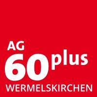 SPD Arbeitsgemeinschaft 60+ in Gründung