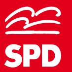Zur Internetseite der SPD im Rheinisch-Bergischen Kreis