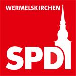 SPD Wermelskirchen