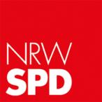 Zur Internetseite der NRWSPD