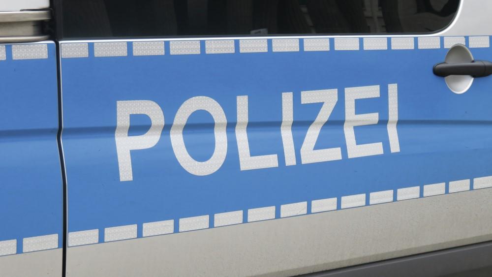 """Gemeinsame Erklärung """"Polizeistation in Wermelskirchen"""""""